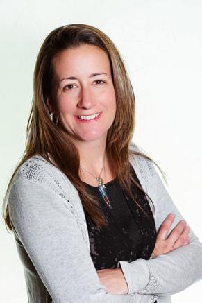 Amy Good Colorado Realtor