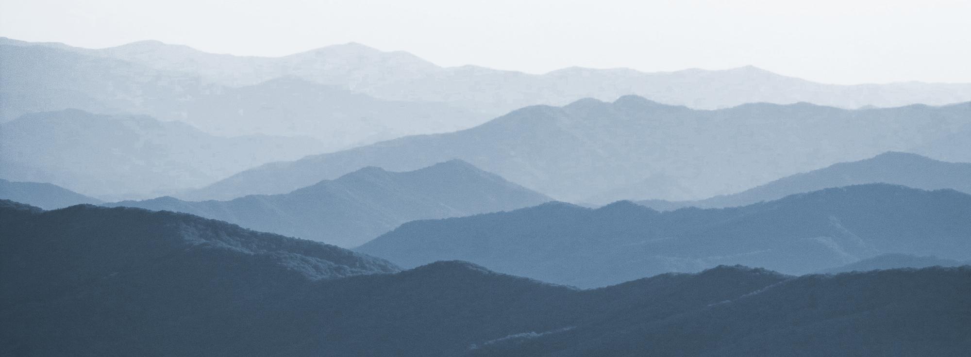 mountain property colorado