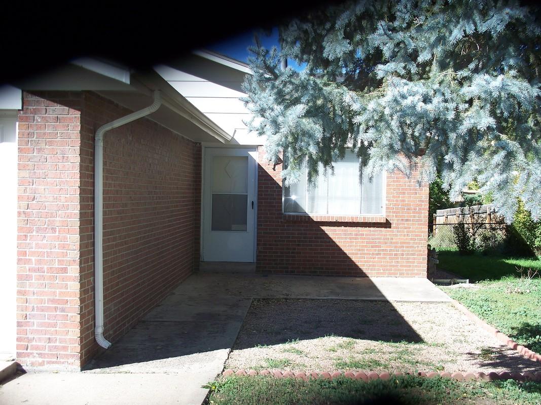 1255 Miller Street, Lakewood