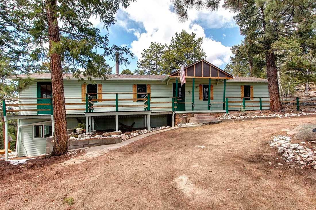 32024 Clover Heights Trail