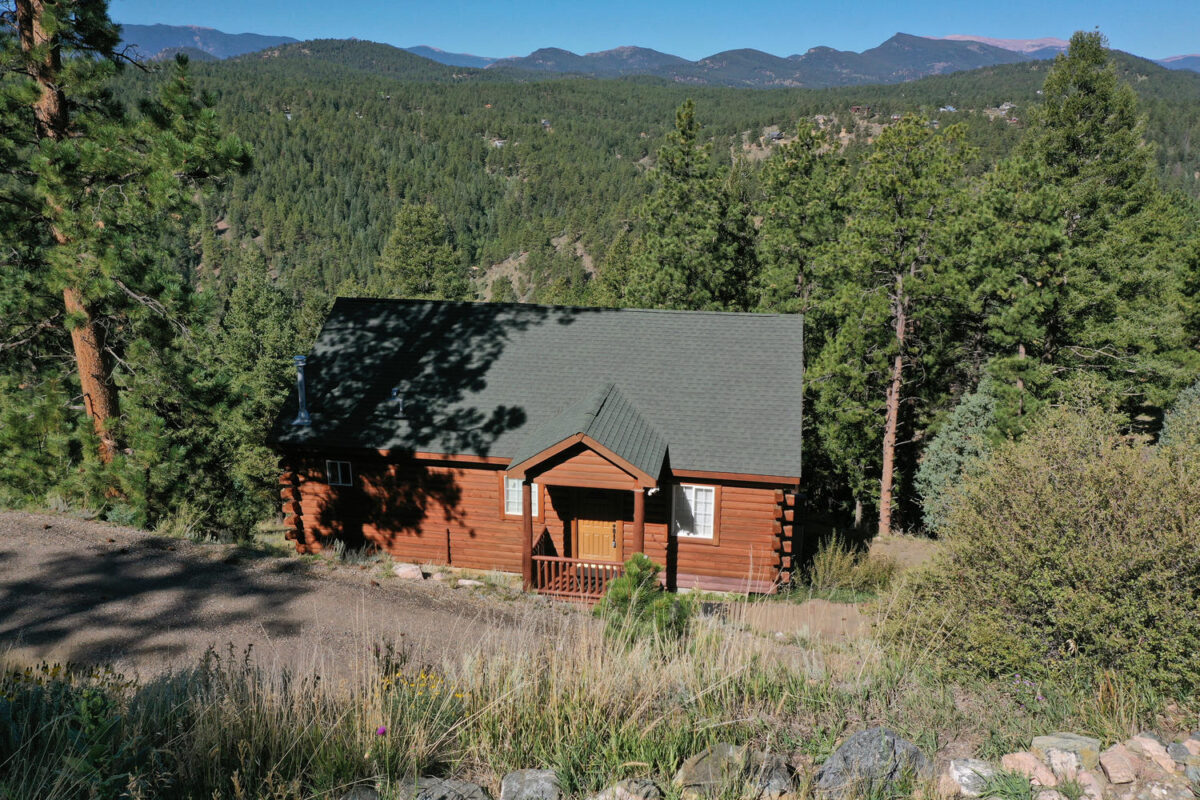 34963 Whispering Pines Trail